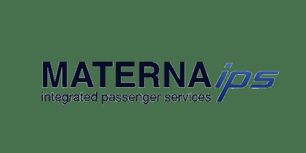 Materna-modi-wareneingangsscanner-sawyer-relabeling-barcode-strichcode-scanner-adomo-kameratechnik-technologie-bauteilrollen
