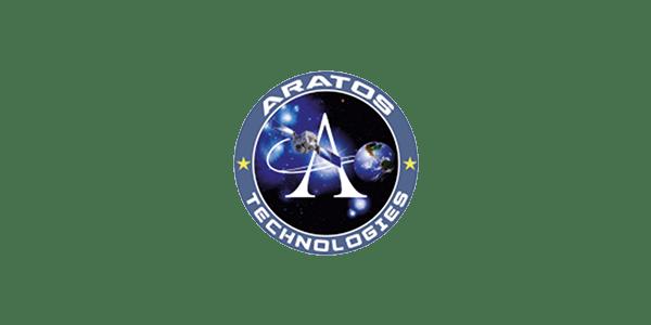 aratos-modi-wareneingangsscanner-sawyer-relabeling-barcode-strichcode-scanner-adomo-kameratechnik-technologie-bauteilrollen
