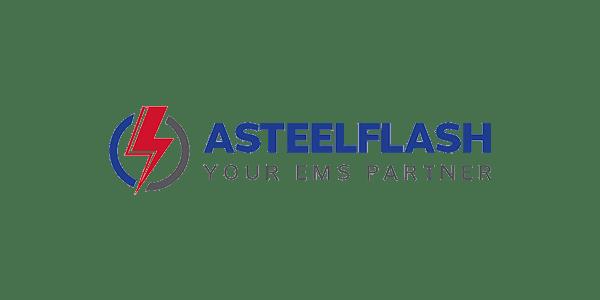 asteelflash-modi-wareneingangsscanner-sawyer-relabeling-barcode-strichcode-scanner-adomo-kameratechnik-technologie-bauteilrollen