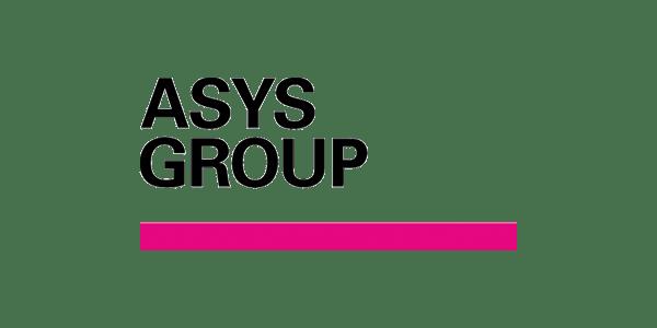 asys-modi-wareneingangsscanner-sawyer-relabeling-barcode-strichcode-scanner-adomo-kameratechnik-technologie-bauteilrollen