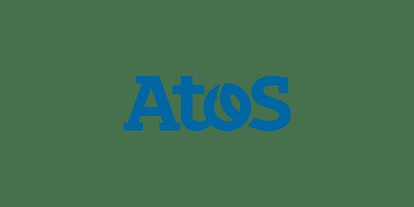 atos-modi-wareneingangsscanner-sawyer-relabeling-barcode-strichcode-scanner-adomo-kameratechnik-technologie-bauteilrollen