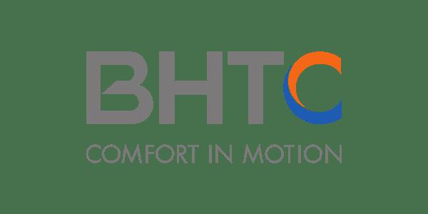 bhtc-modi-wareneingangsscanner-sawyer-relabeling-barcode-strichcode-scanner-adomo-kameratechnik-technologie-bauteilrollen
