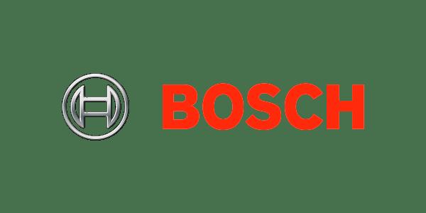 bosch-modi-wareneingangsscanner-sawyer-relabeling-barcode-strichcode-scanner-adomo-kameratechnik-technologie-bauteilrollen