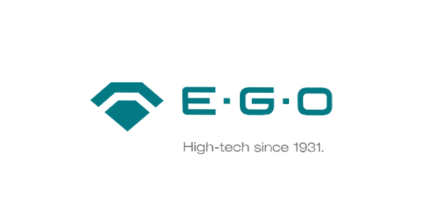 ego-modi-wareneingangsscanner-sawyer-relabeling-barcode-strichcode-scanner-adomo-kameratechnik-technologie-bauteilrollen
