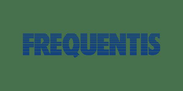 frequentis-modi-wareneingangsscanner-sawyer-relabeling-barcode-strichcode-scanner-adomo-kameratechnik-technologie-bauteilrollen
