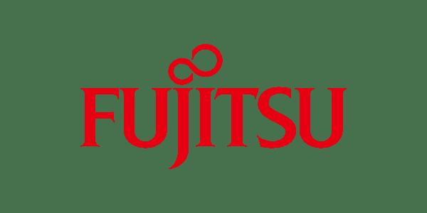 fujitsu-modi-wareneingangsscanner-sawyer-relabeling-barcode-strichcode-scanner-adomo-kameratechnik-technologie-bauteilrollen