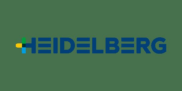 heidelberg-modi-wareneingangsscanner-sawyer-relabeling-barcode-strichcode-scanner-adomo-kameratechnik-technologie-bauteilrollen