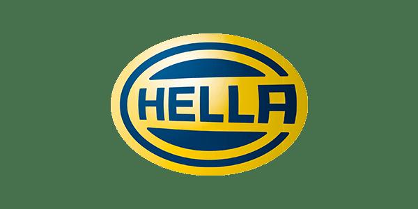 hella-modi-wareneingangsscanner-sawyer-relabeling-barcode-strichcode-scanner-adomo-kameratechnik-technologie-bauteilrollen