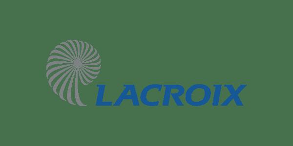 lacroix-modi-wareneingangsscanner-sawyer-relabeling-barcode-strichcode-scanner-adomo-kameratechnik-technologie-bauteilrollen