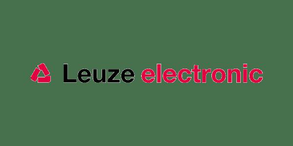 leuze-modi-wareneingangsscanner-sawyer-relabeling-barcode-strichcode-scanner-adomo-kameratechnik-technologie-bauteilrollen