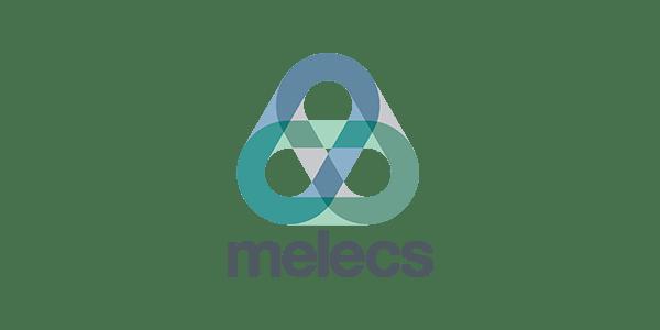 melecs-modi-wareneingangsscanner-sawyer-relabeling-barcode-strichcode-scanner-adomo-kameratechnik-technologie-bauteilrollen