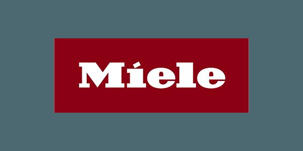 miele-modi-wareneingangsscanner-sawyer-relabeling-barcode-strichcode-scanner-adomo-kameratechnik-technologie-bauteilrollen
