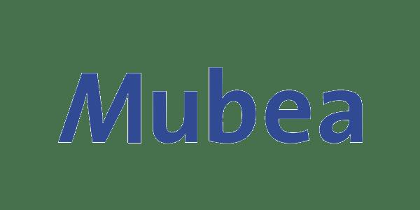 mubea-modi-wareneingangsscanner-sawyer-relabeling-barcode-strichcode-scanner-adomo-kameratechnik-technologie-bauteilrollen