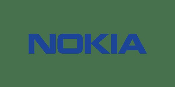 nokia-modi-wareneingangsscanner-sawyer-relabeling-barcode-strichcode-scanner-adomo-kameratechnik-technologie-bauteilrollen