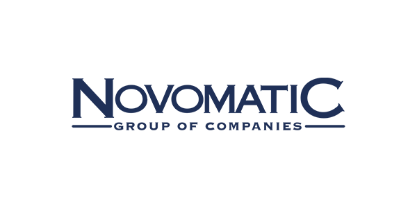 novomatic-modi-wareneingangsscanner-sawyer-relabeling-barcode-strichcode-scanner-adomo-kameratechnik-technologie-bauteilrollen