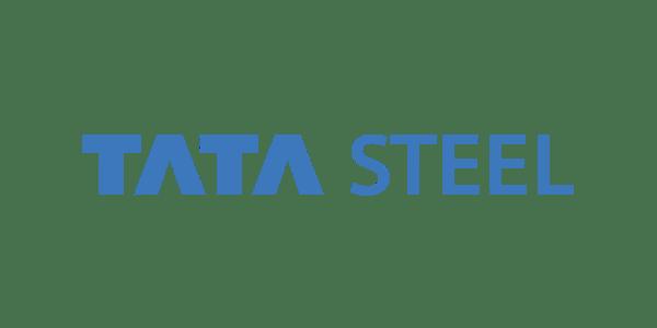 tata-modi-wareneingangsscanner-sawyer-relabeling-barcode-strichcode-scanner-adomo-kameratechnik-technologie-bauteilrollen