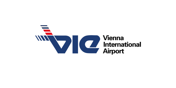 vienna-modi-wareneingangsscanner-sawyer-relabeling-barcode-strichcode-scanner-adomo-kameratechnik-technologie-bauteilrollen