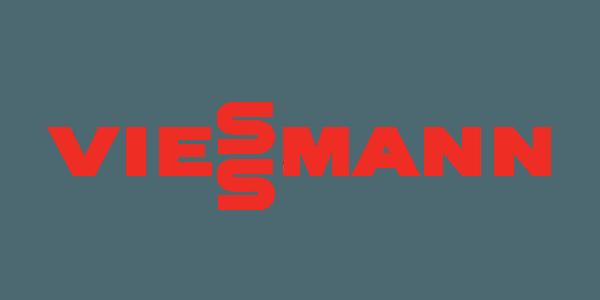 viessmann-modi-wareneingangsscanner-sawyer-relabeling-barcode-strichcode-scanner-adomo-kameratechnik-technologie-bauteilrollen