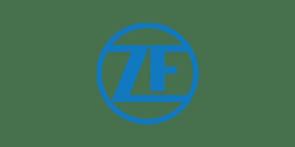 zf-modi-wareneingangsscanner-sawyer-relabeling-barcode-strichcode-scanner-adomo-kameratechnik-technologie-bauteilrollen